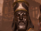 Order Elite