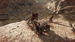 ACOd-BareItAll-wolves