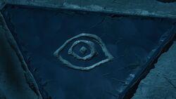 ACOd-symbol-Cyclops