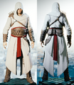 ACU Altair Outfit.png