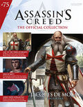 AC Collection 75