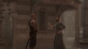 Abu'l Eavesdropping 2