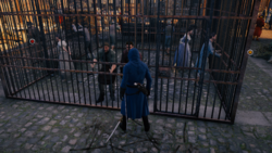 Assassin's Creed 05 53