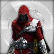 Avi Ezio Animus