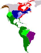 Colonizationoftheamericas-blank