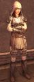 Female Assassin Armor Level 4.png