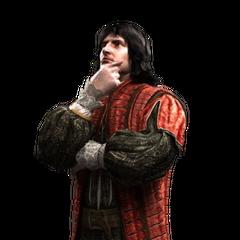 Nicolaus Copernicus<br />(1473 – 1543)
