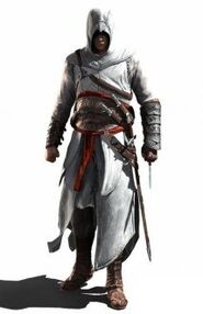 214px-Alta-assassins-creed