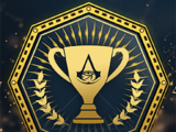 Assassin's Creed: Origins achievements