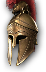ACOD The Wolf's Helm