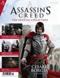 AC Collection 05.jpg