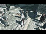 Dumb-beggar-assassins-creed-1-