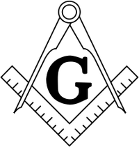 Freemasons