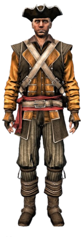 File:Gang soldier.png