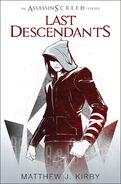 Last Descendants