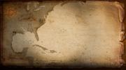 AC3L Atlantic Ocean Map