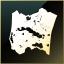 AC4A-Cartographer