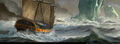 ACRG North Atlantic Sailing - Concept Art.jpg