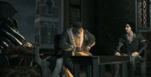 Agostino Ezio Antonio