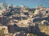 Demiurgi Fort