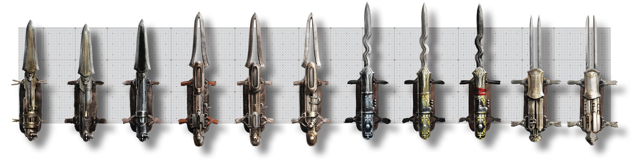 Crafting Assassin S Creed Origins Assassin S Creed Wiki Fandom