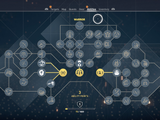 Skill Tree (Assassin's Creed: Origins)
