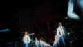 ACB Animi Recruits.png