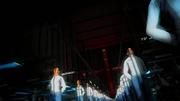 ACB Animi Recruits