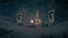 ACOD - Akousmatikoi Cave 2
