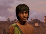 Tefibi