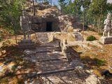 Tomb of Eteokles