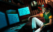 ACPL The Gamer 02