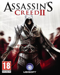 Ac2cover