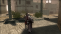 Assassination Limassol Cathedral Square 2.png