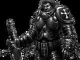 Seigneur Basilisk