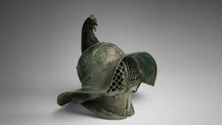 DTAE Gladiator Helmet