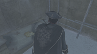 Egzekucja ponad wszystko 2 by VectorPS3