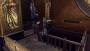 Il Segreto Di San Marco 5