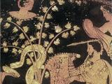Shroud of Eden 1