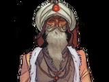 Ранджит Сингх