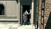 San Marco's Secret 1
