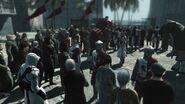 AC1 Assassinat Montferrat 2