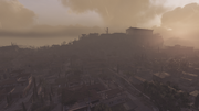 ACOD Athens Plague