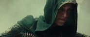 AC film Maria 02 premier trailer