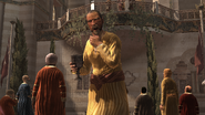 Abu'l Assassinat 8