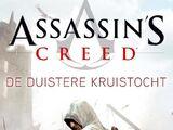 Assassin's creed – De duistere kruistocht
