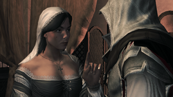 Teodora01