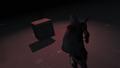 ACB Ezio Cluster Cube.png