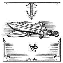 ACBh-ScrollofRomulus-dagger