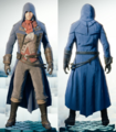 ACU Arno's Tailored Outfit.png